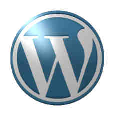 Страницы WordPress