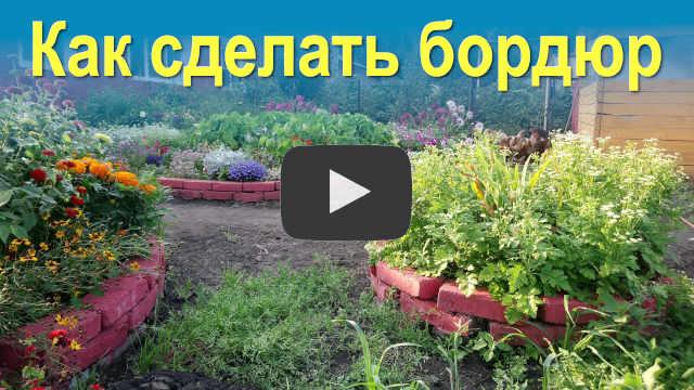 видео заработка в деревне