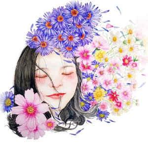 заработать на комнатных цветах